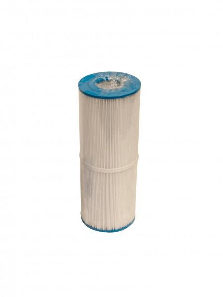 Canadian Spa Filter für Senkfilteranlagen