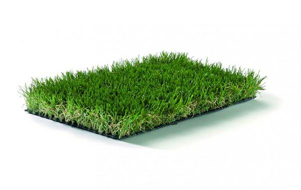 Kunstrasen Perfect Eco