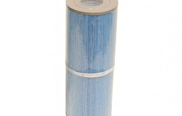 Filter antibakteriell für Senkfilteranlagen