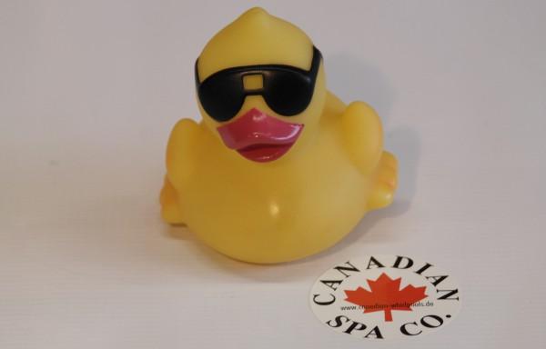Junior Duck