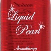 "Aromatherapie Liquid ""Harmony Pomegranate"""